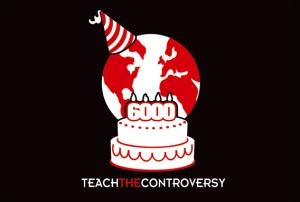 teachcontroversy_creationism.jpg.CROP.original-original